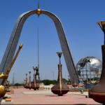 Le Tchad instaure un couvre feu de deux semaines 2