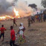 Près de 5 milliards de francs Cfa du système des Nations-Unies au Tchad 2
