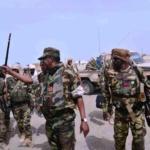 3544 personnes en quarantaine au Tchad 2