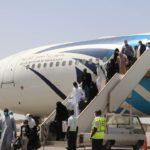 Le Tchad passe à 260 cas de contamination, 50 guéris et 28 décès 2