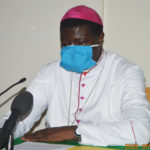 Kebzabo fustige la gestion douteuse du Covid19 et appelle à un dialogue national 3