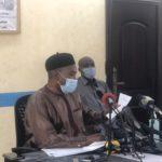 Injustice au Tchad: Succès Masra  propose un Observatoire national de la diversité et de l'inclusion 2
