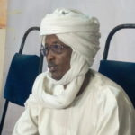 Souradj Koulamallah est mort 2
