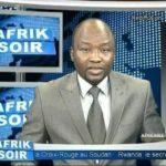 Miss Tchad 2020 donne enfin de ses nouvelles 3