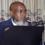 Un Tchadien parmi les trois lauréts de leadership Ibrahim 2020 2