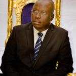 Le chef de file de l'opposition demande le report des législatives et communales 3