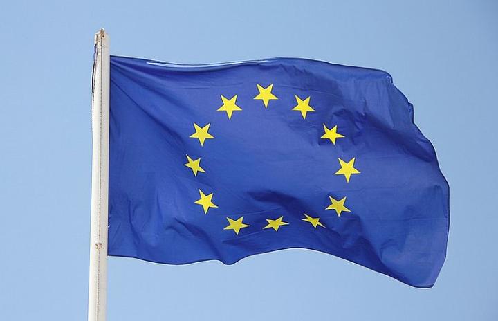 Déclaration du porte-parole de l'UE sur l'abolition de la peine de mort 1