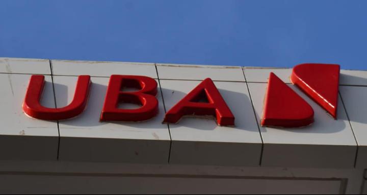 Le groupe bancaire africain UBA réaffirme son engagement en faveur du développement du continent à la faveur de la journée de l'Afrique 1