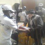 La suspension des vols passagers à destination du Tchad prorogée jusqu'au 22 juin 2
