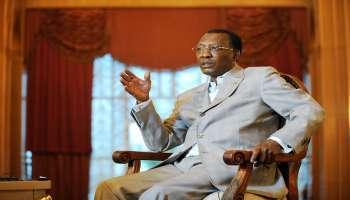 Incident devant la résidence du chef de l'Etat: Ce qui s'est vraiment passé 1