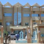 Ngarmbatna O. Soukate officiellement installée dans ses fonctions de représente résidente de la Cemac au Tchad 3