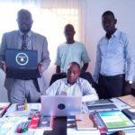 4ème anniversaire du quinquennat, le MPS a fait un bond en avant disait Zen Bada 2
