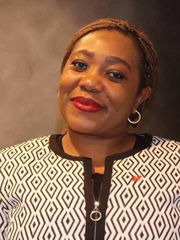 La Directrice de UBA USA, Sola Yomi-Ajayi, nommée au comité consultatif de US EXIM pour l'Afrique subsaharienne