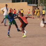 Fagace : bientôt la mise en place d'un bureau d'Informations et de Liaison au Tchad 2