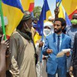 Des militaires tchadiens formés en mise en œuvre des explosifs 2