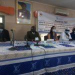 Issa Mahamat Abdelmamout nommé nouvel Inspecteur Général d'Etat 3