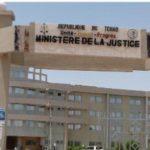 L'Undr alerte sur l'enlèvement des personnes contre rançon dans le Mayo-Kebbi 3