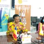 Le Tchad réceptionne sa 2ème commande des matériels médicaux 2