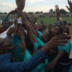 Le Tchad réceptionne sa 2ème commande des matériels médicaux 3