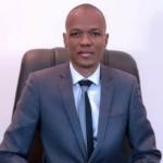 Djerassem Le Bémadjiel : son conseil dénonce un acharnement politique 2