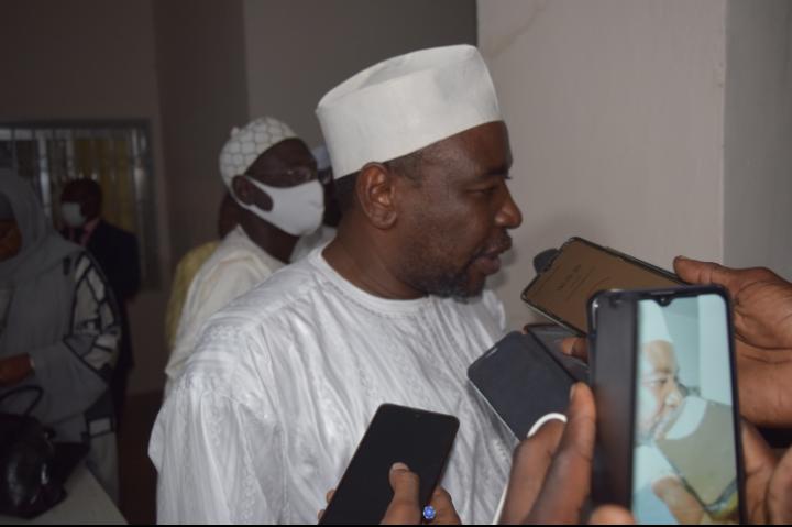 Cciama : l'alliance du consensus gagne les élections 1