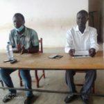Gazelle Football Club Championne du Tchad 2
