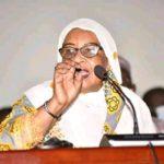 La résidence de Saleh Kebzabo et le siège du Pld encerlés par la police 3