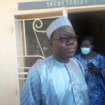 Les Transformateurs appellent les tchadiens à rester comme des sentinelles qui veillent et surveillent 2