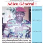 Electricité : l'échec patent du Maréchal du Tchad 3