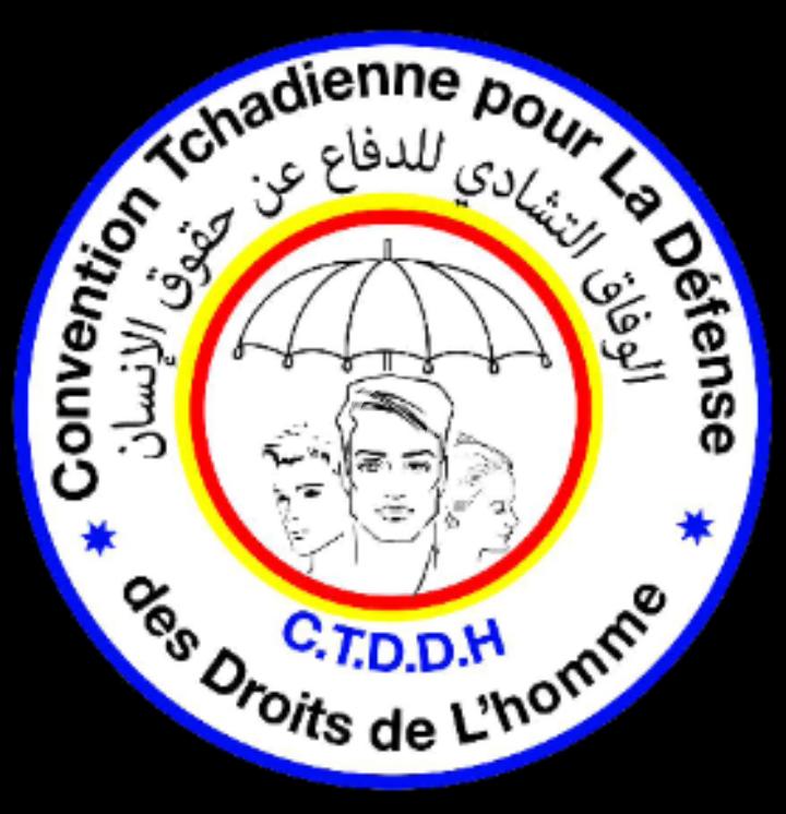 La justice suspend l'Ag de la Ctddh, prévue pour demain 1