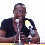 Médias : Plaidoyer du Patronat en faveur des organes de presse 3