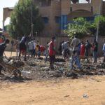 La Cdf déplore les conditions socio-économiques des Tchadiens 3