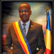 Le député Yombombé Théophile perd son siège 1