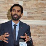 L'activiste Kemba Didah Alain placé sous mandat de dépôt 2