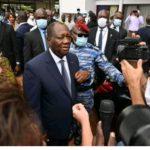 Le Pld s'indigne contre les 'dérives dictatoriales' du Mps 2