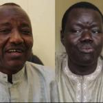 Avis de recrutement d'un(e) Assistant(e) de Programme, basé(e) à N'Djamena – Tchad 2