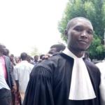 Kedallah Younous nommé ambassadeur du Tchad en France 3