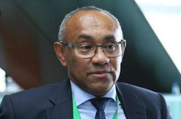 Le président de la Caf suspendu pour 5 ans pour détournement de fonds 1