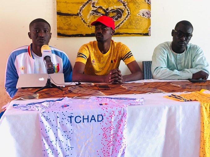 ''El Tchado'' alerte l'opinion sur les contrefaçons de ses produits 1