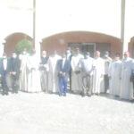La Céliaf insuffle un nouvel élan à la participation citoyenne des jeunes à la gouvernance locale 3