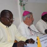 Kemba Didah Alain et ses coaccusés déclarés non coupables 2
