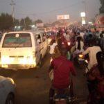 Cncj : Abakar Alamine Dangaya élu nouveau président 3