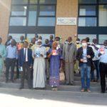 « Les conflits intercommunautaires tuent plus que la Covid-19 » : les Evêques du Tchad 2