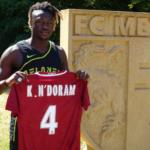 « Si le Maréchal cède à la pression de la fédération, il enterre définitivement le football tchadien »: les Organisations de Jeunes 2