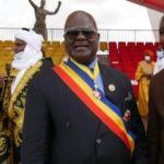 La Ville de N'Djamena déconfinée, le couvre-feu maintenu 3