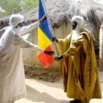 Message sur l'état de la transformation du Tchad de Dr Succès Masra 3