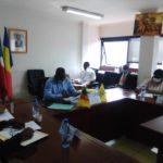 La Casac s'indigne contre l'appel à manifester lancé par la diaspora 2