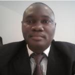 La douane pour la promotion du développement économique durable 3