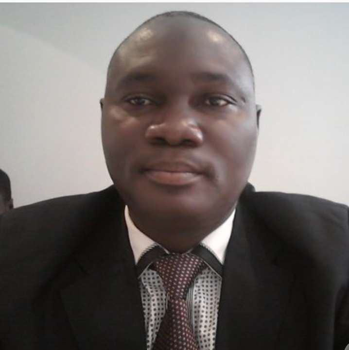 Toldé Ngaradoum démissionne du Cap-Sur 1
