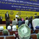 La Celiaf tire la sonnette d'alarme sur le climat social et politique au Tchad 2